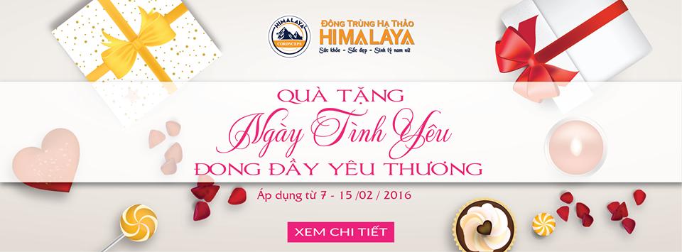 Banner Ngay Le Tinh Nhan