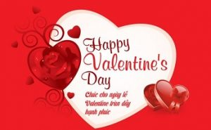 anh-valentine-dong-trung-ha-thao