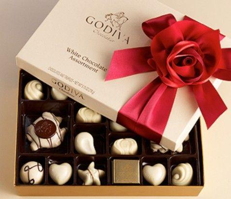 y_nghia_cua_ngay_valentine_trang_do_va_den_2