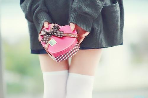 y_nghia_cua_ngay_valentine_trang_do_va_den_4