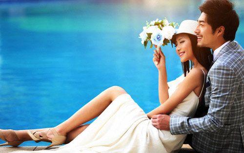 y_nghia_cua_ngay_valentine_trang_do_va_den_5