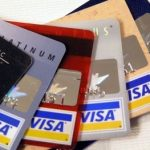 Thẻ Visa Quốc tế – Cùng Hưởng Ưu Đãi Lớn Từ Himalaya