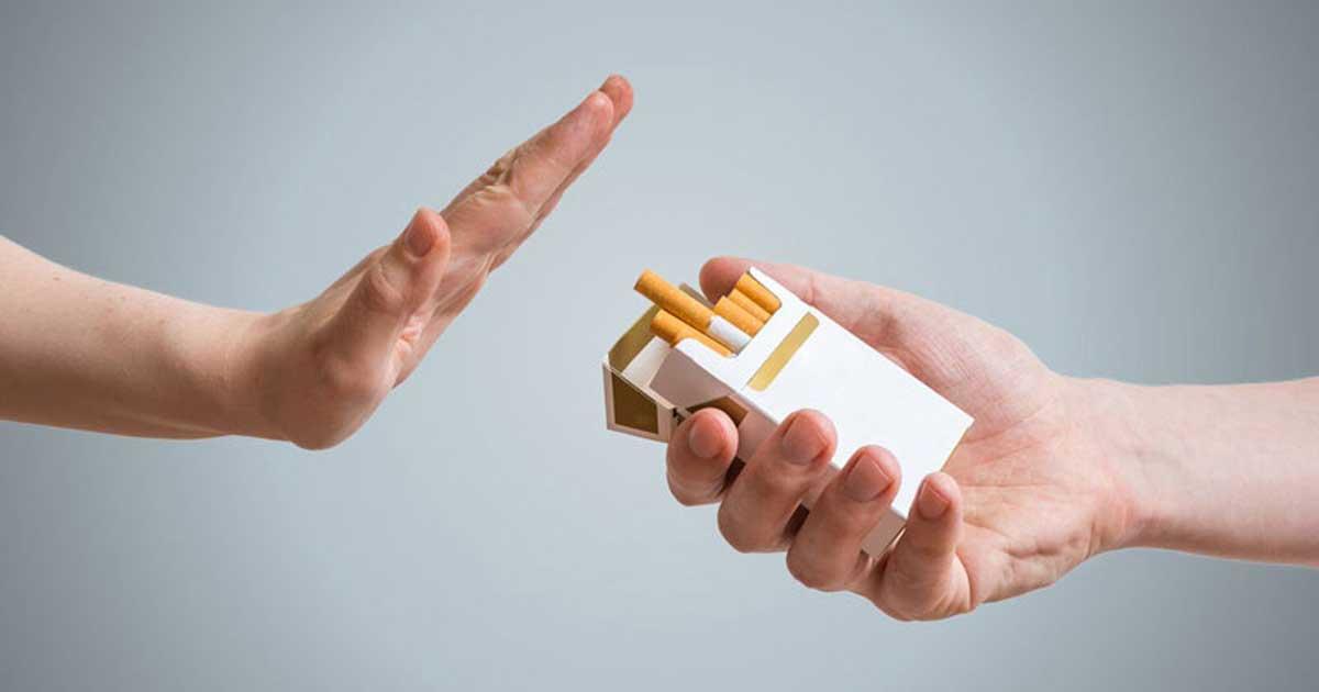 thuốc tăng cường sinh lý nam- không hút thuốc