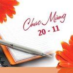 Quà tặng thầy cô ngày 20 11 | Cùng HIMALAYA tìm món quà cho thầy cô