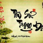 Cùng HIMALAYA tìm hiểu ý nghĩa ngày Nhà Giáo Việt Nam