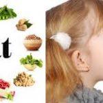 Ăn gì bổ máu? Top thực phẩm bổ máu hiệu quả