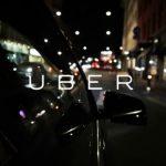 Uber Kết nối Khách hàng đến trải nghiệm sản phẩm Himalaya