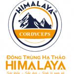 Sản phẩm tốt cho sức khỏe từ Đông Trùng Hạ Thảo Sạch HIMALAYA