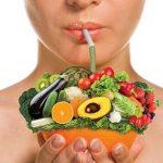 5 thực phẩm thanh lọc phổi đặc biệt hiệu quả