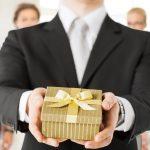 Cùng HIMALAYA tìm hiểu quà tặng doanh nghiệp ở TP. Hồ Chí Minh