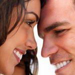Đông trùng hạ thảo và rối loạn tình dục